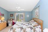74711 Dillon Road - Photo 20