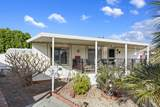 74711 Dillon Road - Photo 4