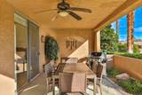 48870 Phlox Place - Photo 44