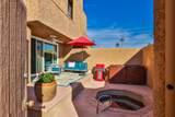 49075 Mariposa Drive - Photo 2