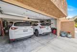 49075 Mariposa Drive - Photo 30