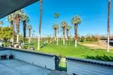 8 Palomas Drive - Photo 47