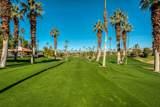 8 Palomas Drive - Photo 52