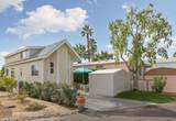 69801 Ramon Road - Photo 18