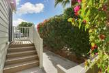 69801 Ramon Road - Photo 2
