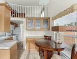 69801 Ramon Road - Photo 8