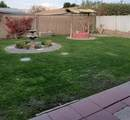82642 Kenner Avenue - Photo 13