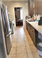 82642 Kenner Avenue - Photo 8