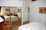54035 Avenida Martinez - Photo 30