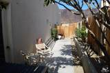 54035 Avenida Martinez - Photo 43