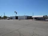205 3rd Street - Photo 7