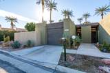 5763 Palm Oasis Street - Photo 2