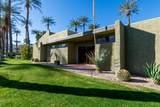 5763 Palm Oasis Street - Photo 21