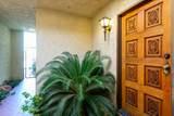 5763 Palm Oasis Street - Photo 6