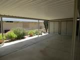 38501 Desert Greens Drive - Photo 16