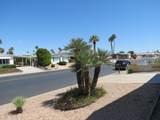 38501 Desert Greens Drive - Photo 21