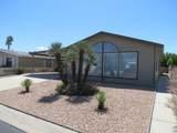 38501 Desert Greens Drive - Photo 9