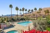 1950 Palm Canyon Drive - Photo 26