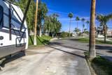 69411 Ramon Road - Photo 11