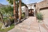 77154 Casa Del Sol - Photo 15