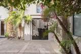 77154 Casa Del Sol - Photo 19