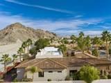 77154 Casa Del Sol - Photo 8