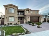 31575 El Toro Road - Photo 1