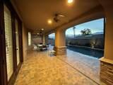 31575 El Toro Road - Photo 61