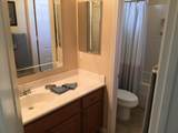 81934 Sun Cactus Lane - Photo 10