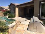 81934 Sun Cactus Lane - Photo 14