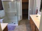 81934 Sun Cactus Lane - Photo 7