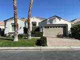 80360 Torreon Way - Photo 1