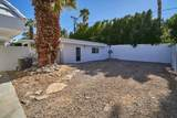 74043 Old Prospector Trail - Photo 37