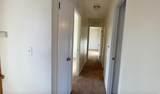 32610 Bloomfield Avenue - Photo 24