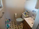 491 Alice Lane - Photo 15