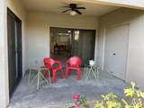 255 Avenida Caballeros - Photo 19