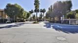 27955 Cactus Avenue - Photo 1