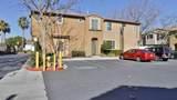 27955 Cactus Avenue - Photo 2