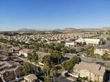 27955 Cactus Avenue - Photo 50