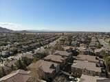 27955 Cactus Avenue - Photo 51