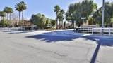 27955 Cactus Avenue - Photo 54