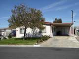 33450 Carlsbad Circle - Photo 1