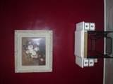 73370 Puebla Drive - Photo 30