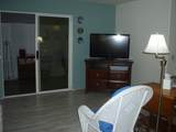 73370 Puebla Drive - Photo 39