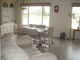 73370 Puebla Drive - Photo 45