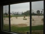 73370 Puebla Drive - Photo 47