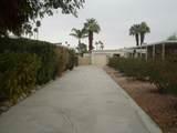 73370 Puebla Drive - Photo 5
