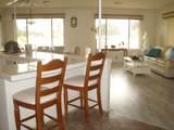 73370 Puebla Drive - Photo 52