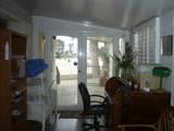 73370 Puebla Drive - Photo 53