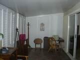 73370 Puebla Drive - Photo 54